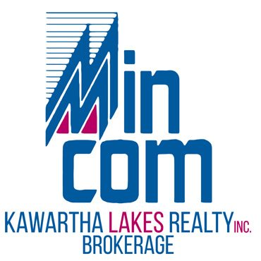 Mincom Kawartha Lakes Realty Inc., Brokerage